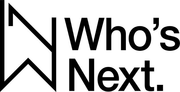 whos next -