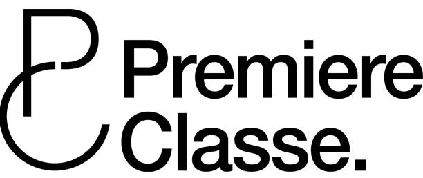 premiere classe -