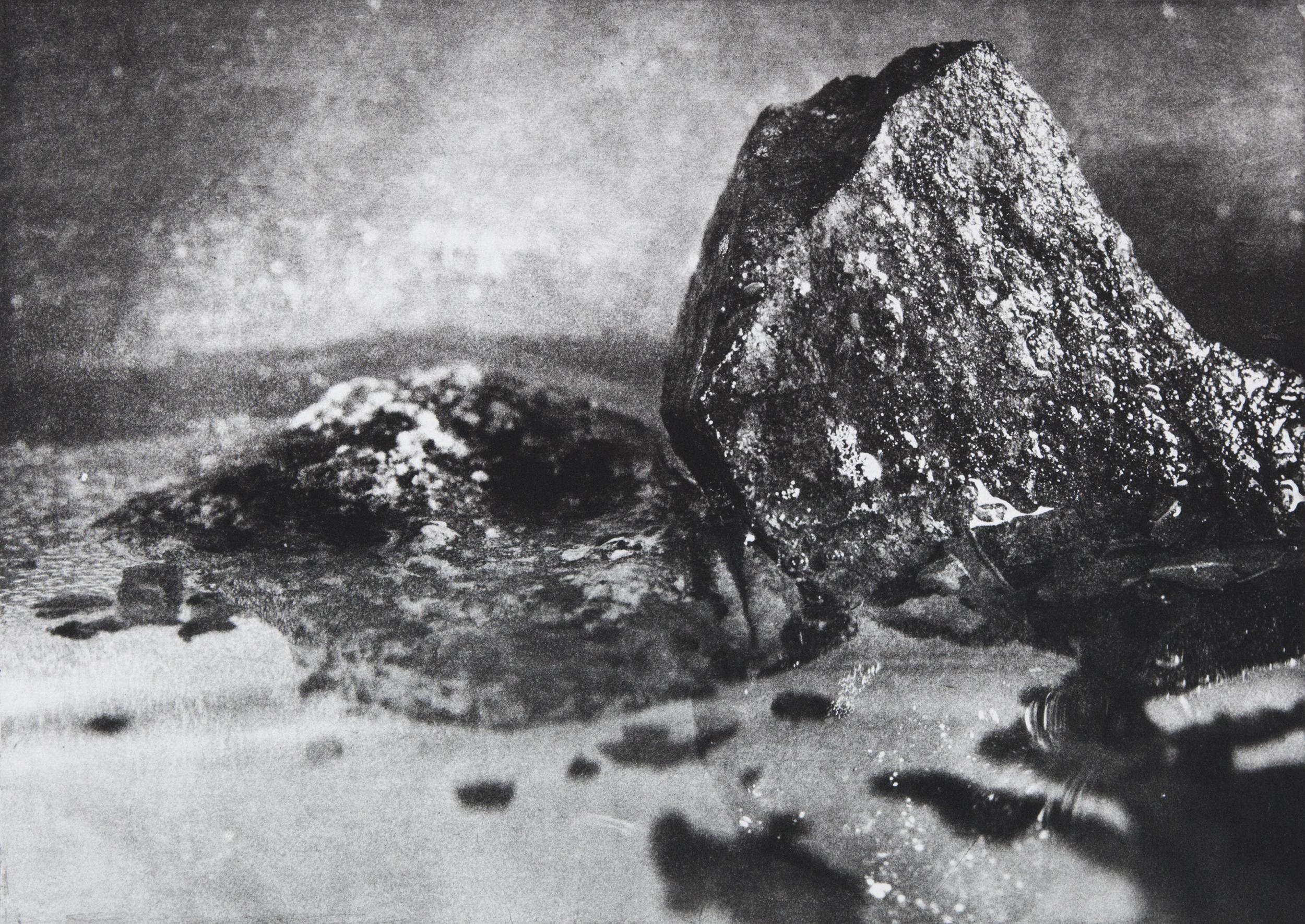 Honey Rocks (1)