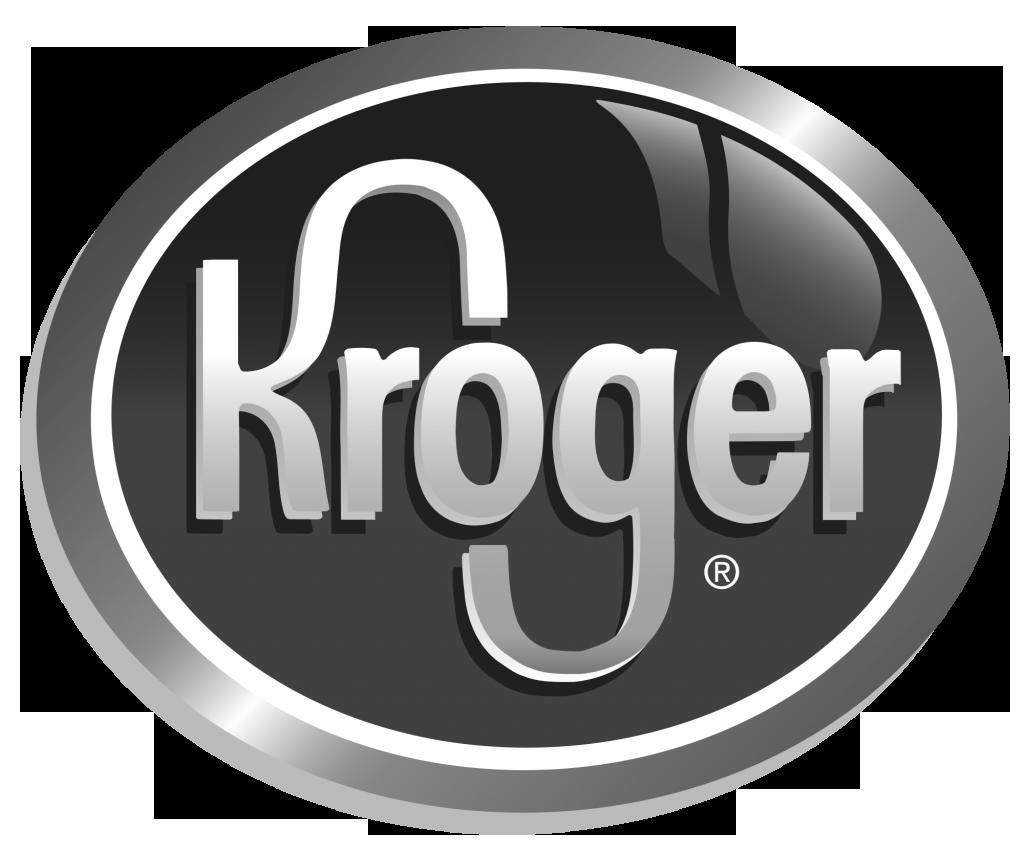 kroger-logo-database-309008 copy.png