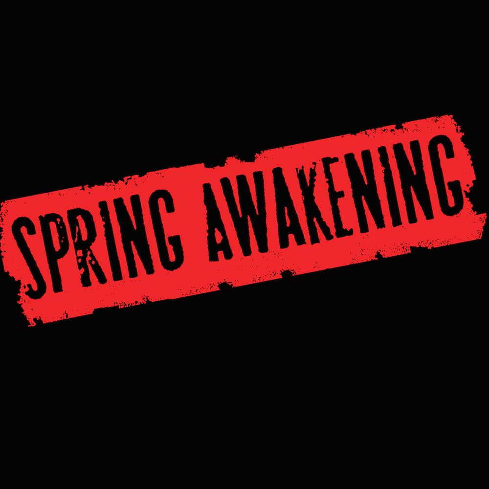 Spring Awakening Logo.JPEG