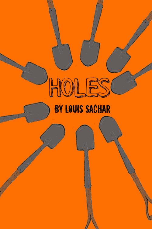 Cover-1999-Holes1.jpg