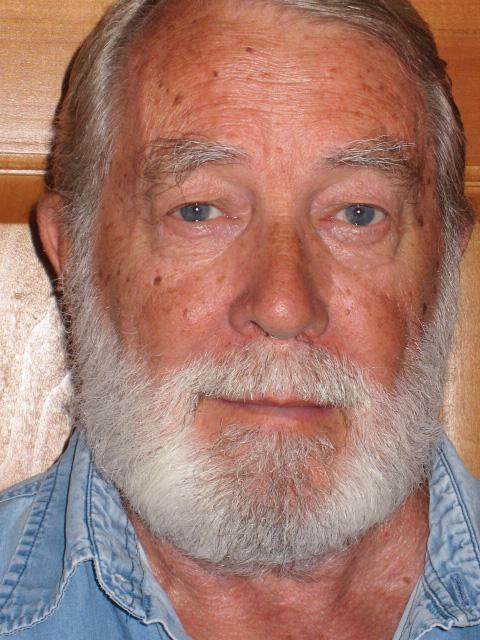 Albert K. Germanson