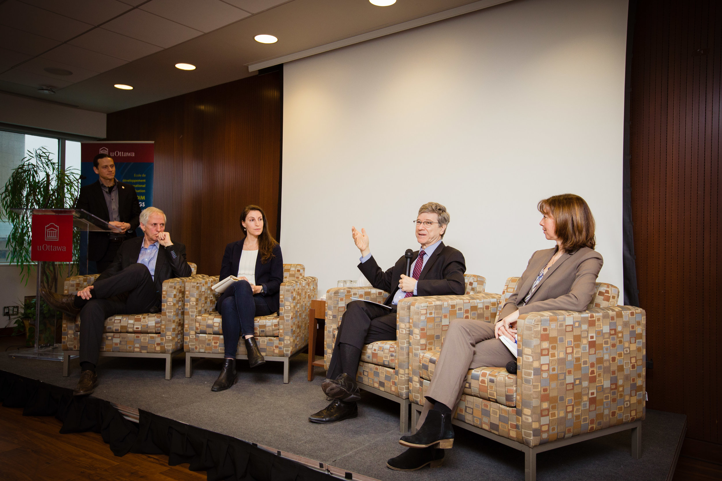 20180404-BF-JEFF-SACHS-LECTURE-073.jpg