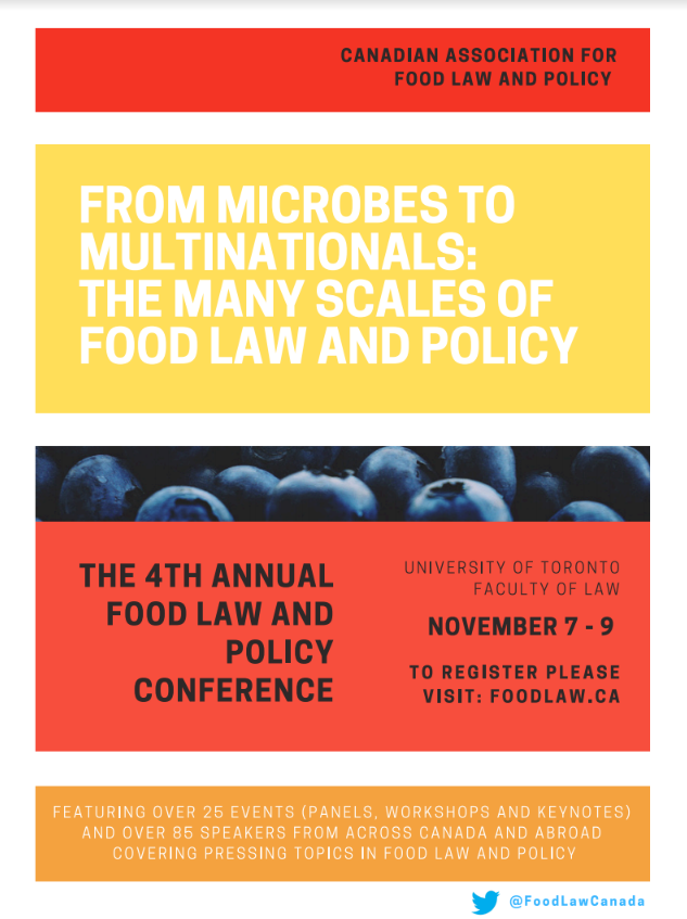 food law conf.png