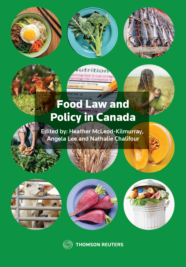 Food Law and Policy in Canada.png