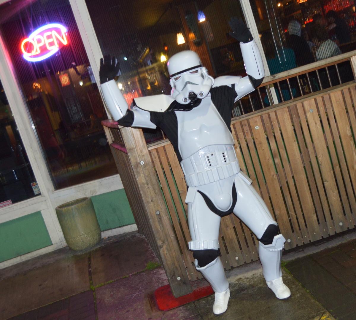 stormtrooper1.jpeg