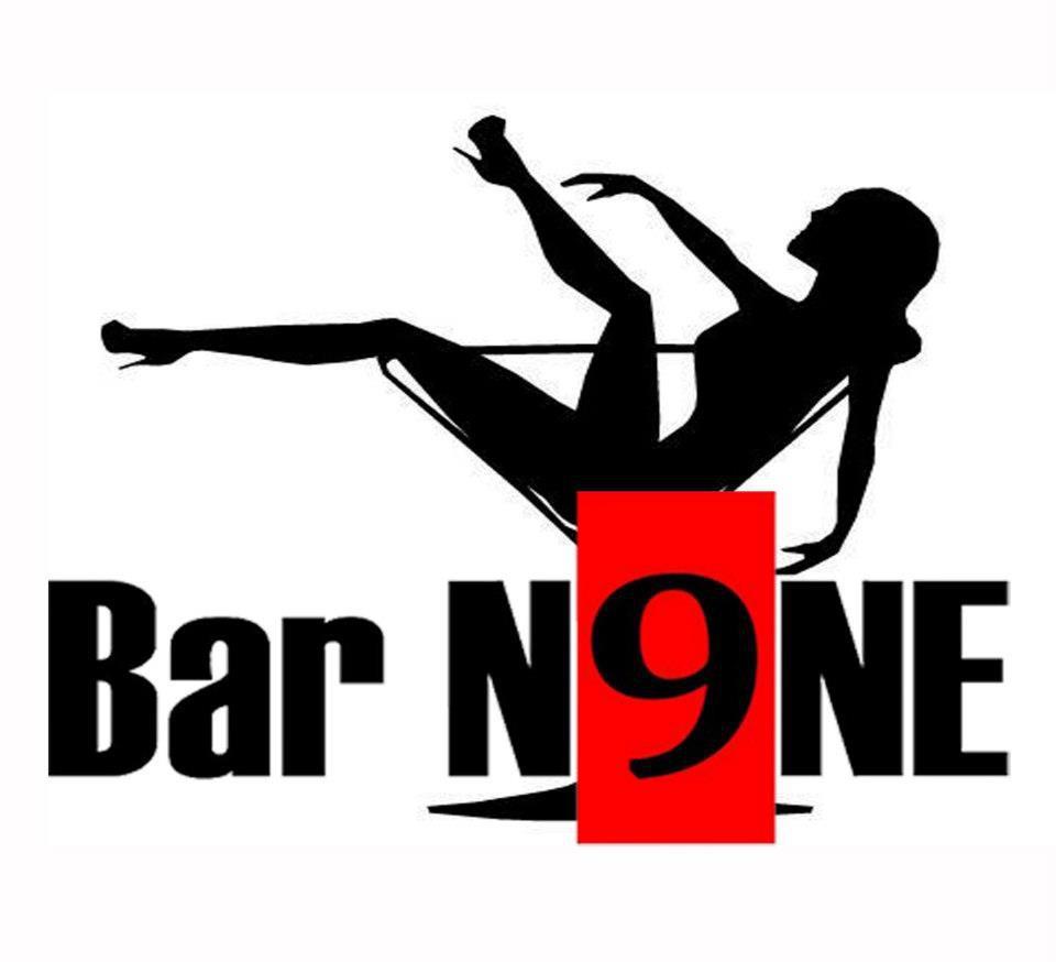 bar9.jpg