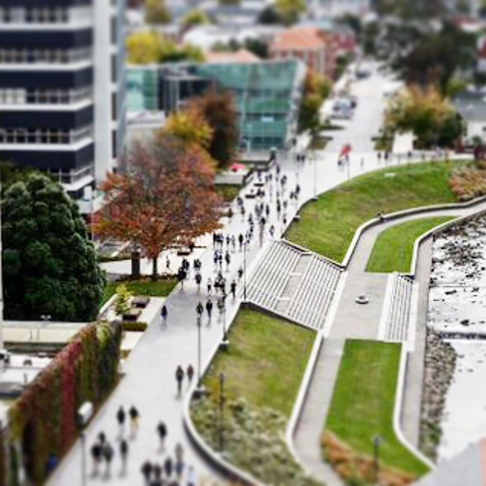 UoO_ElevatedShot2_model style.jpg