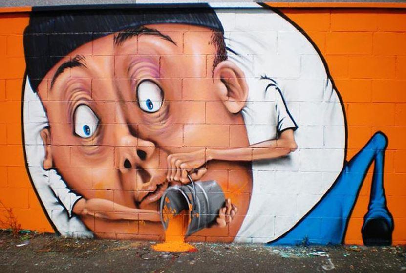 crosswalk-street-art-mural-cosimo-4.jpg