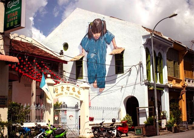 31425Interactive-street-art-by-Ernest-Zacharevic-81.jpg