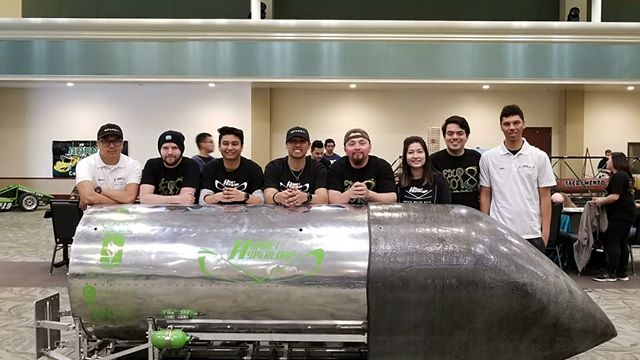 Come Stop by and learn about Hornet Hyperloop at the Sacramento State Engineering Expo  #Hyperloop #HornetHyperloopyperloop #SpaceX #EngineeringExpo #SacState