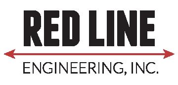 Logo_RedLineEngineering_2Clr_Web.png