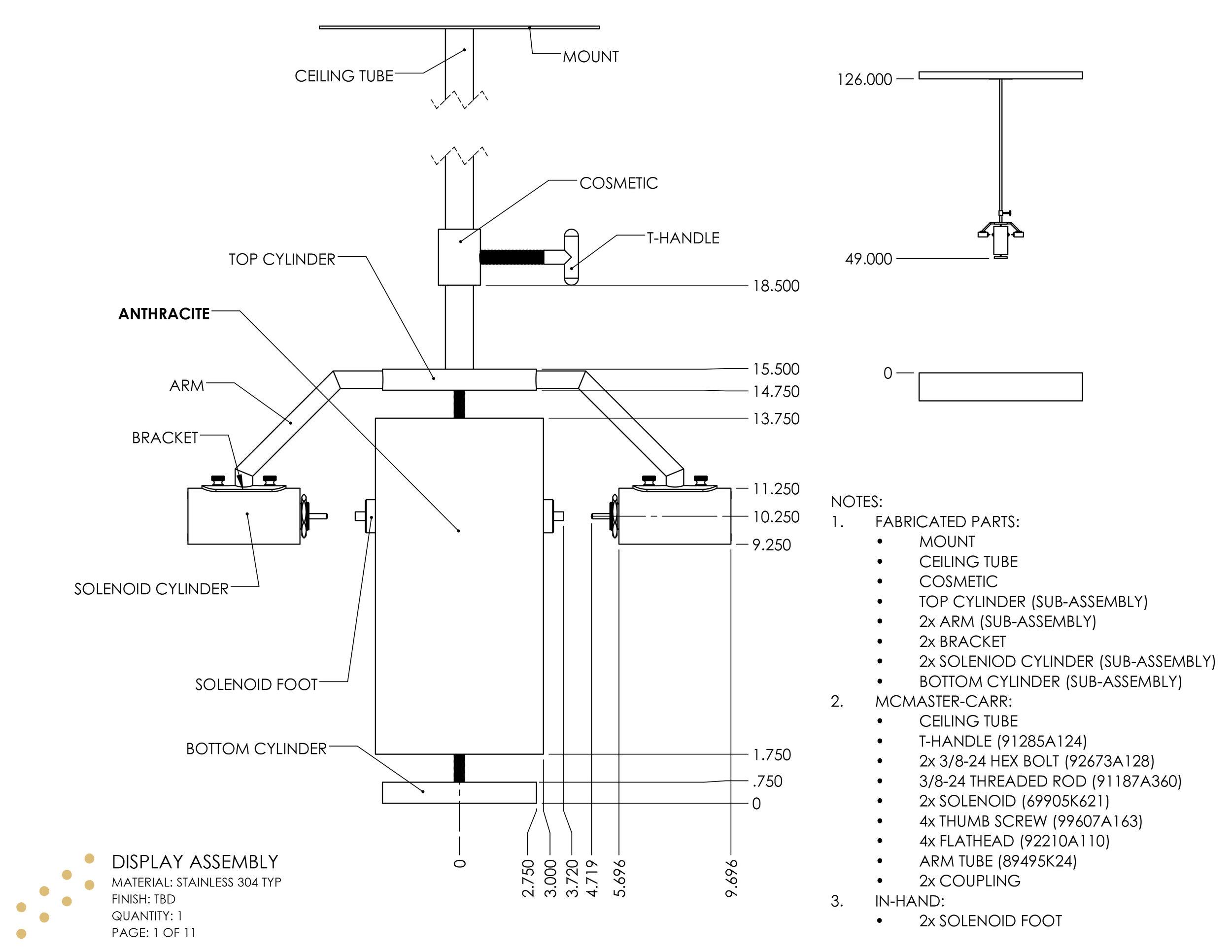 2. Display Assembly.psd.jpg
