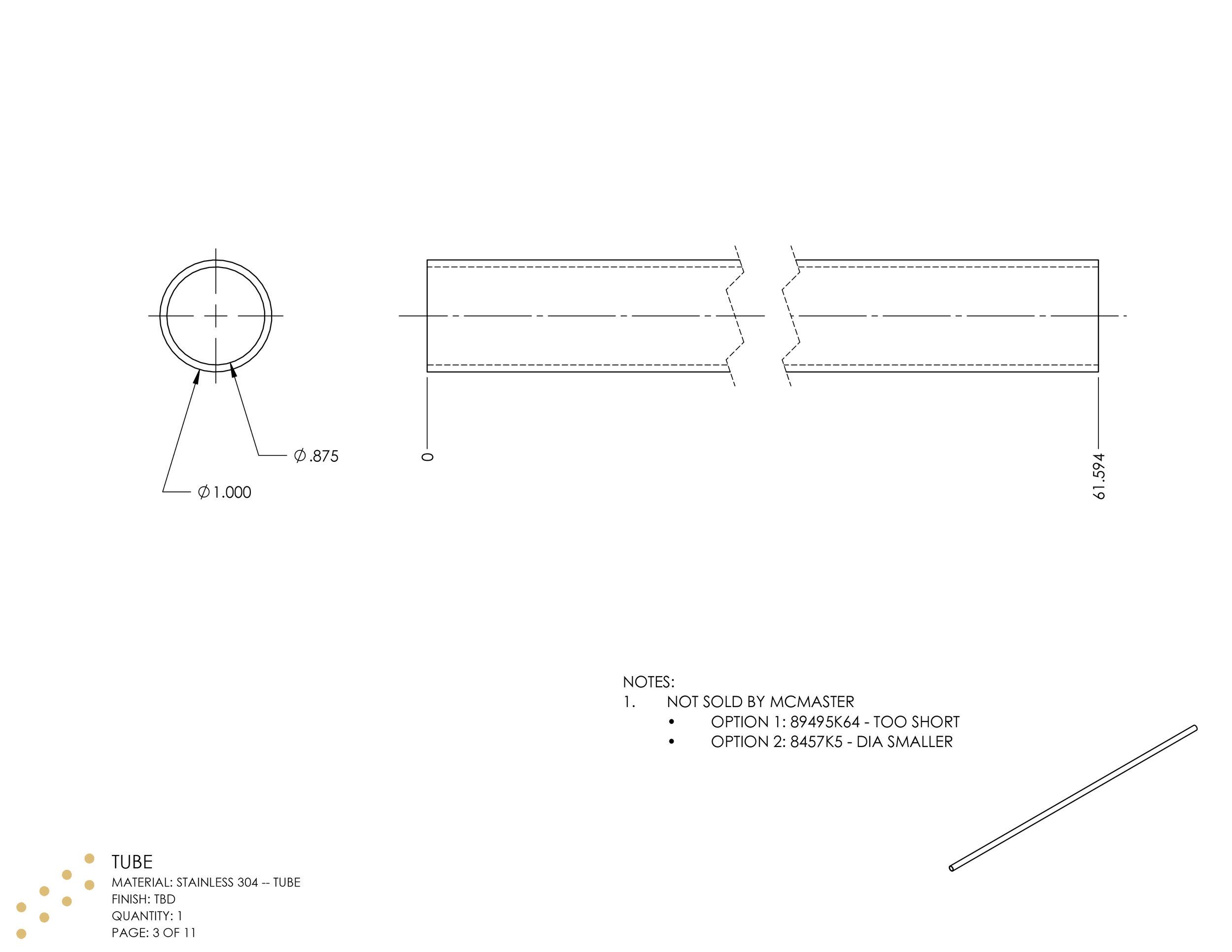 4. Tube.jpg