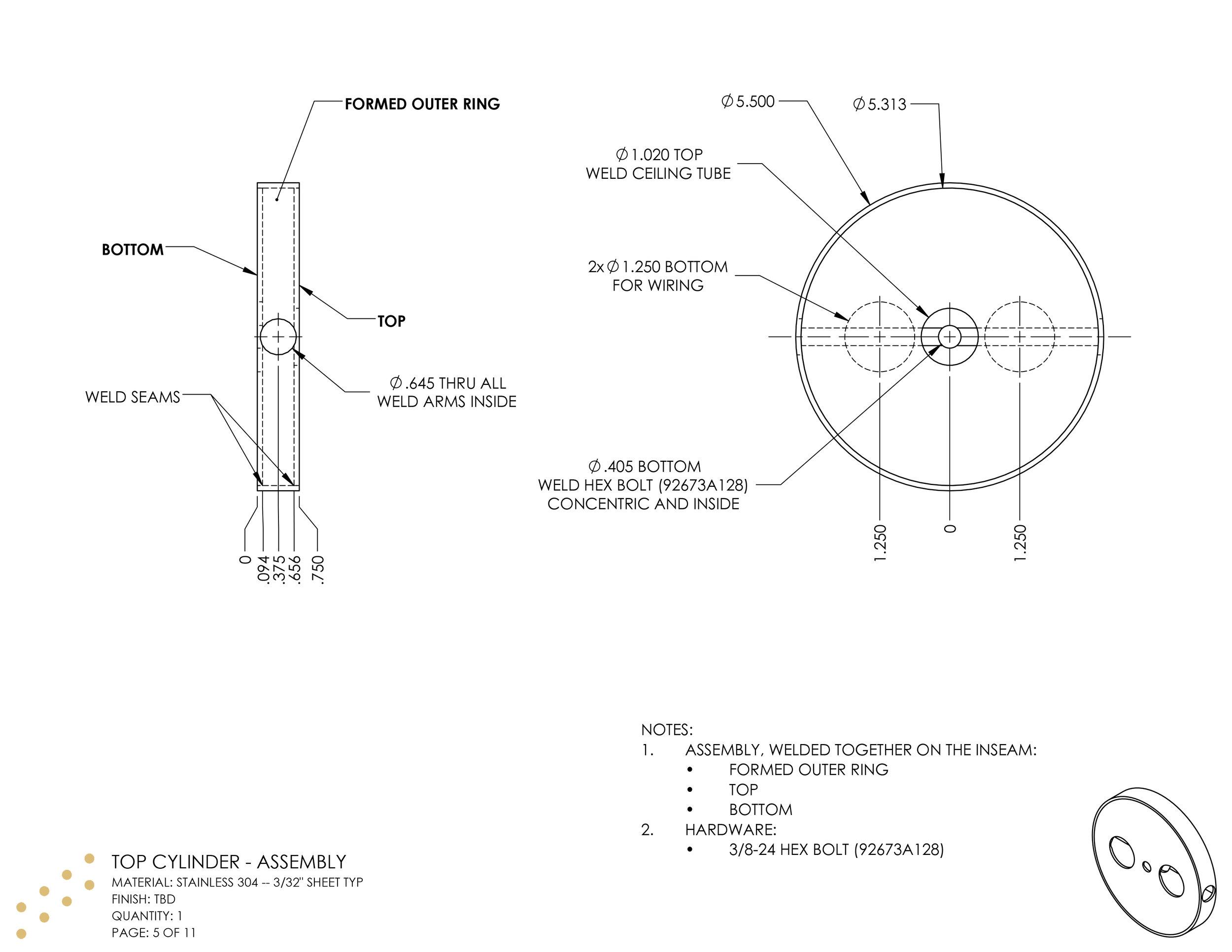 6. Top Cylinder.jpg