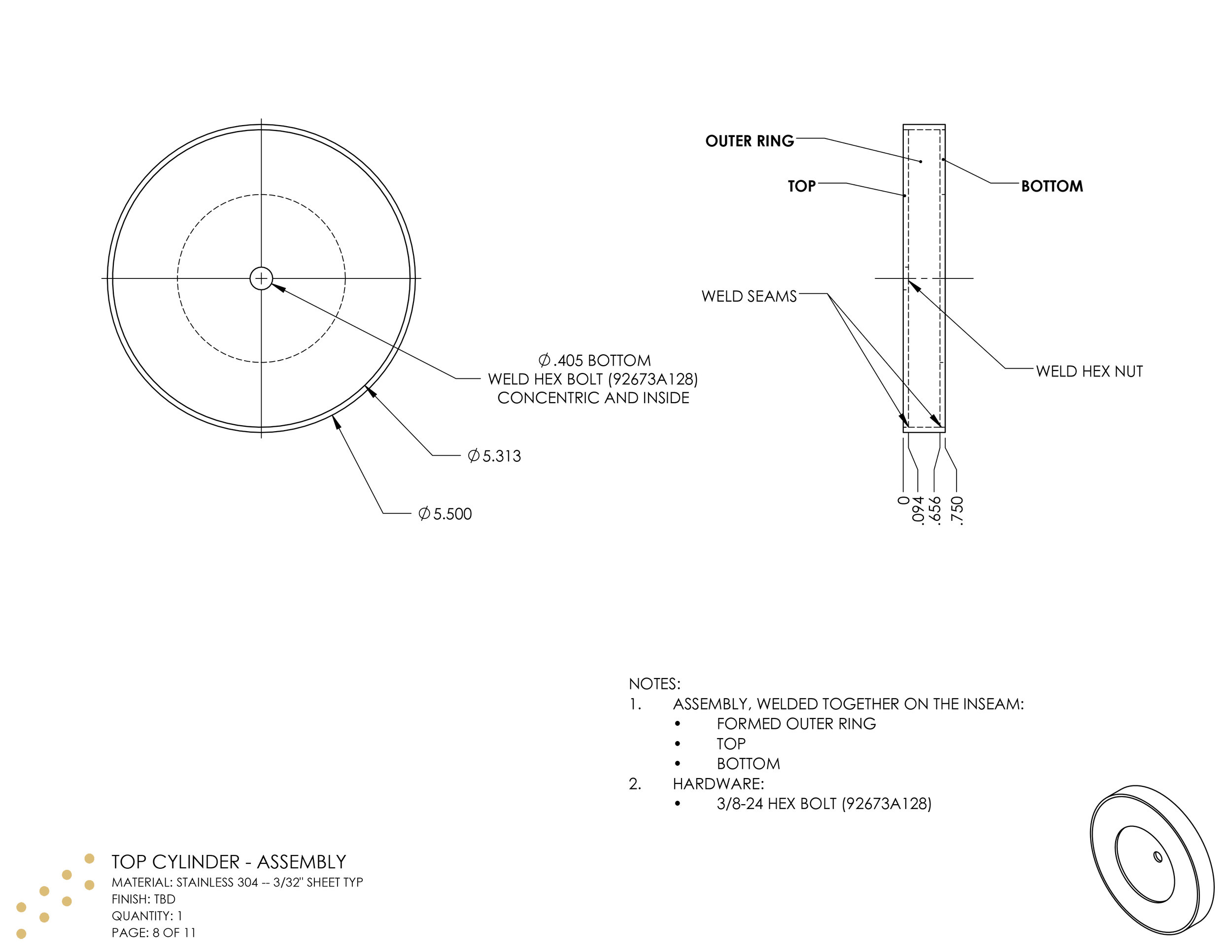 9. Top Cylinder.jpg