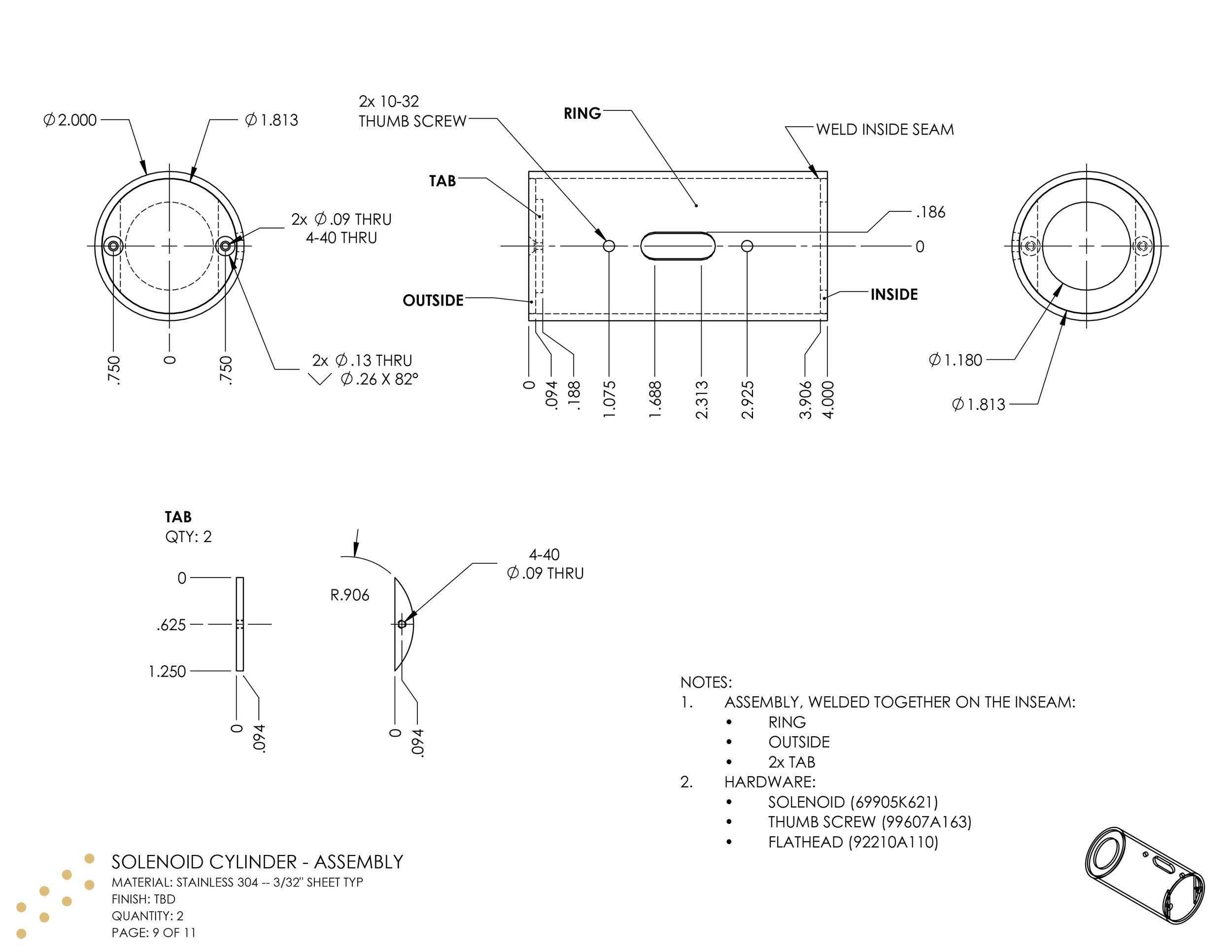 10. Solenoid Cylinder.jpg