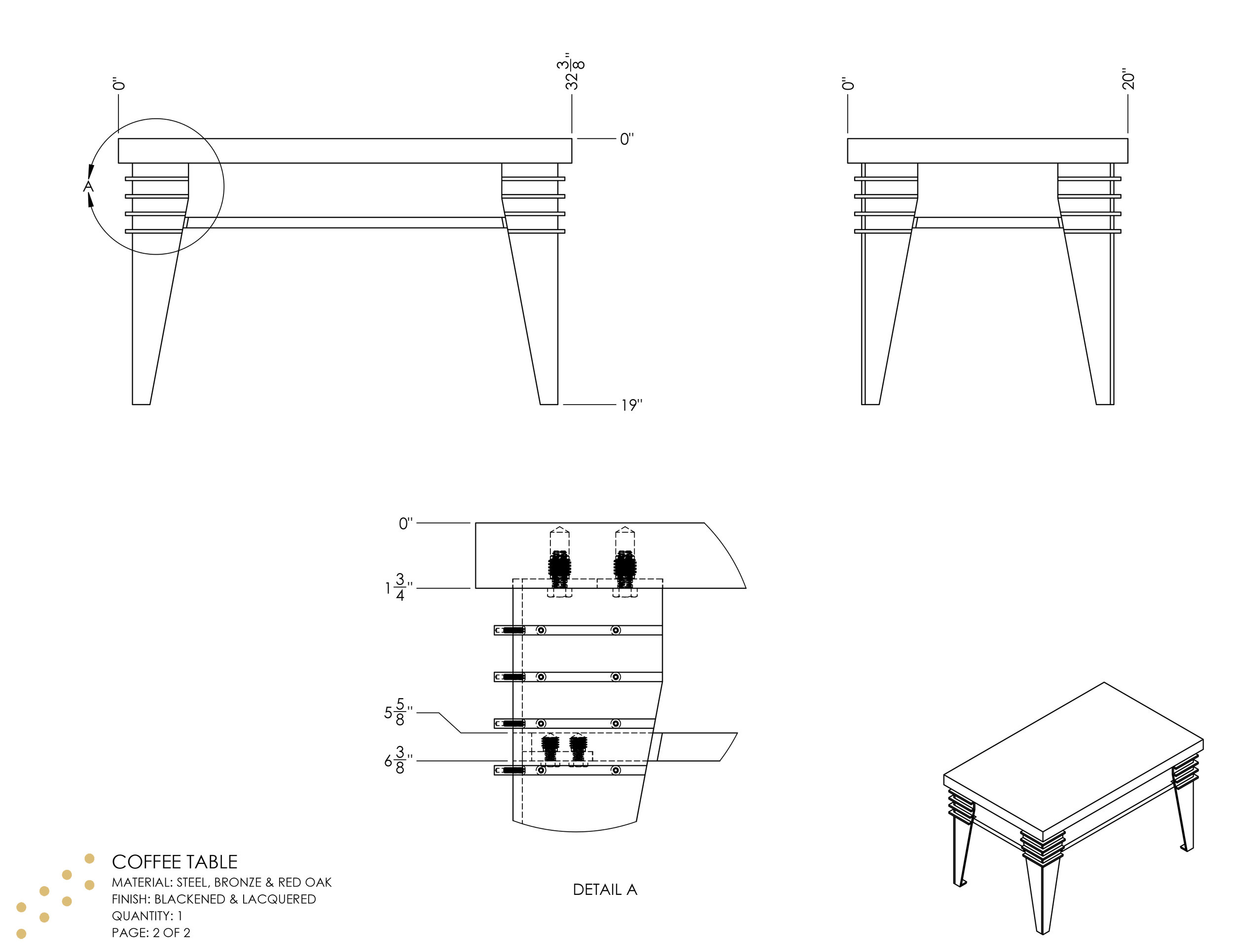 2. Details_Table.jpg
