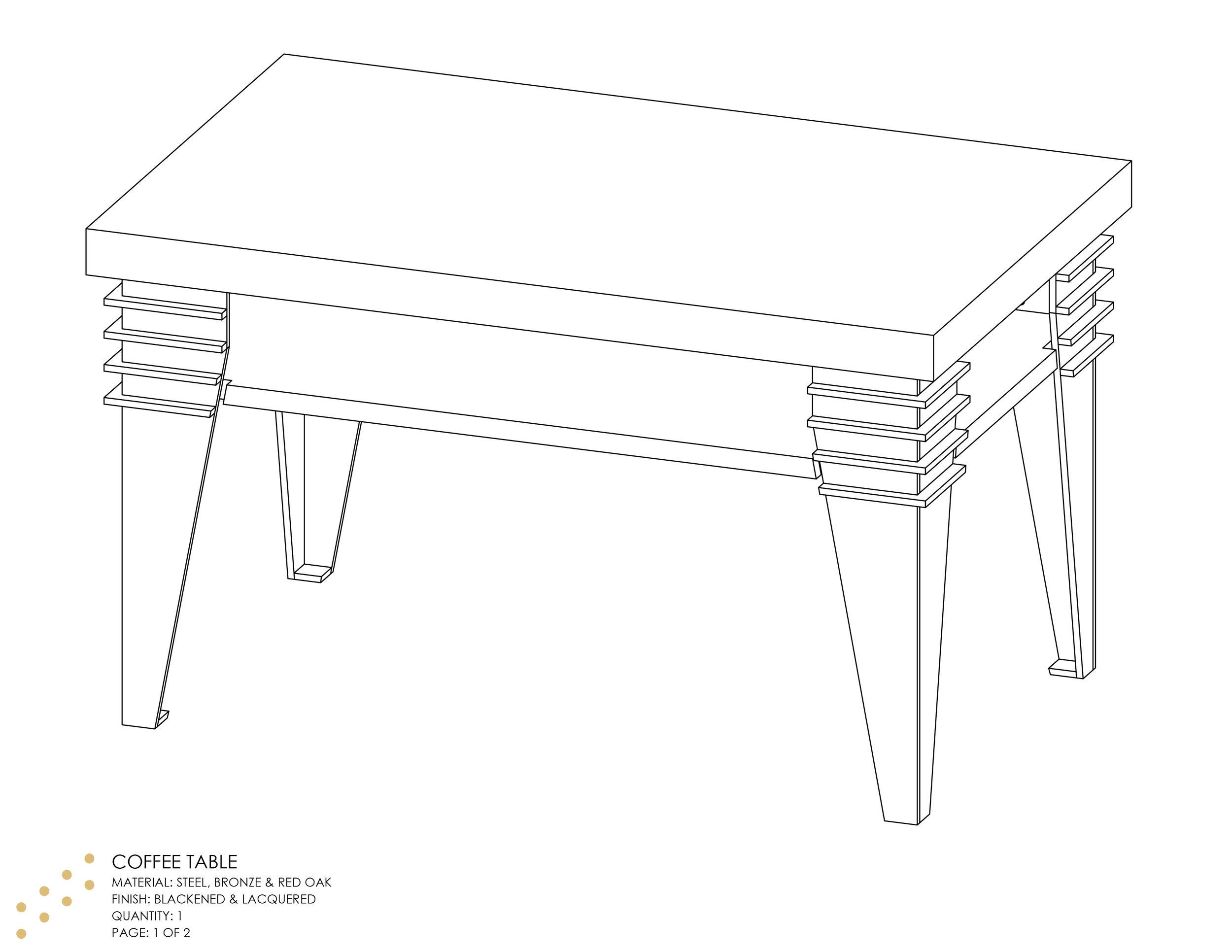 1. Iso_Table.jpg