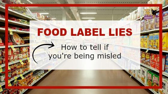 food label lies.jpg