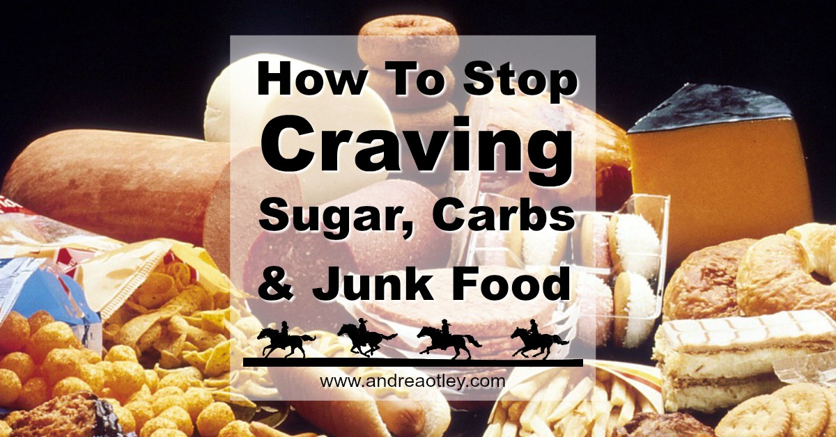 how to stop craving sugar.jpg