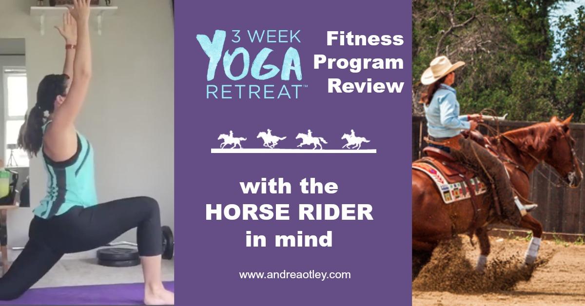 3 week yoga retreat review.jpg