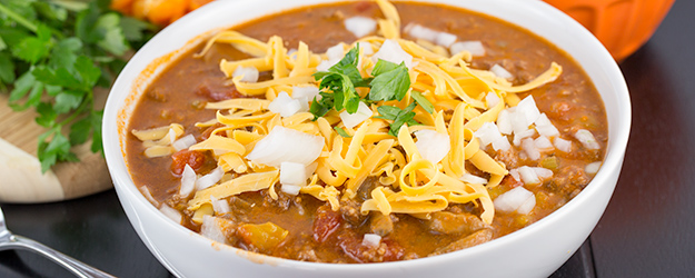 low-carb-beanless-chili-1.jpg