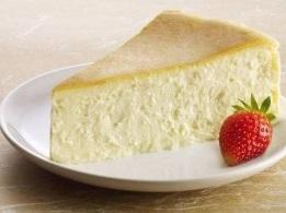 keto+cheesecake.jpg