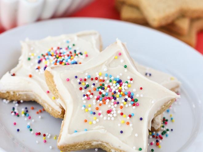 sugar+cookies.jpg