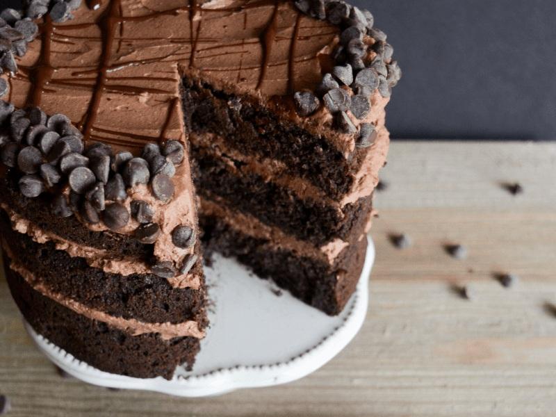keto-death-by-chocolate-cake-4.jpg