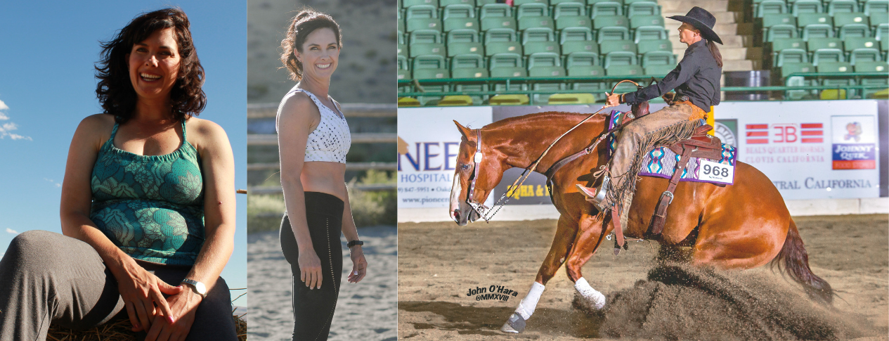 andrea_otley_weight_loss_horse_rider.jpg