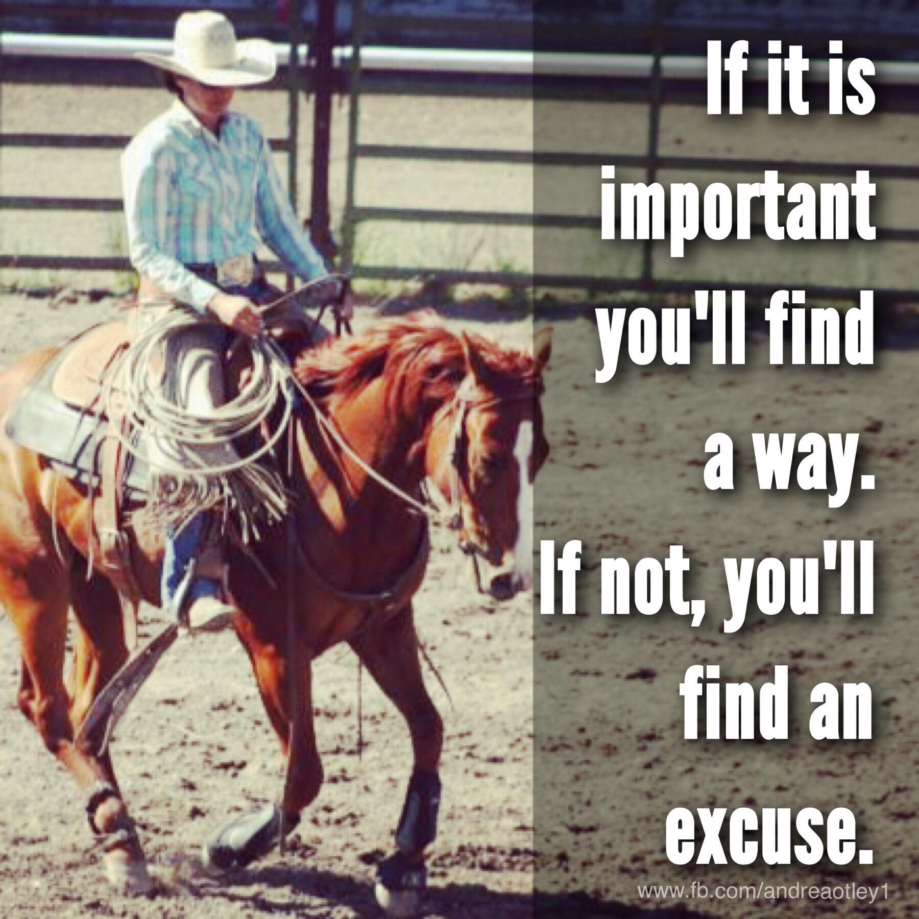 horse rider fitness motivation weight loss andrea otley