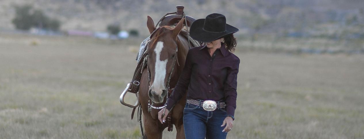 andrea_otley_weight_loss_horse_rider.jpg