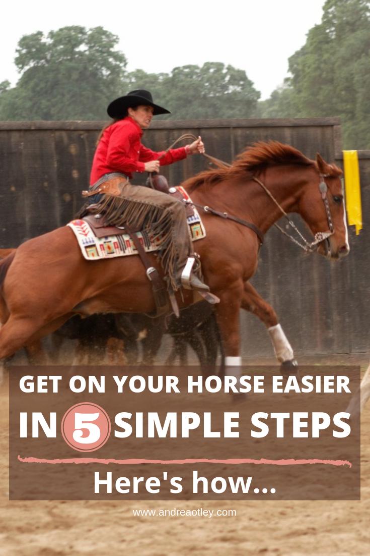 andrea_otley_horse_rider_fitness