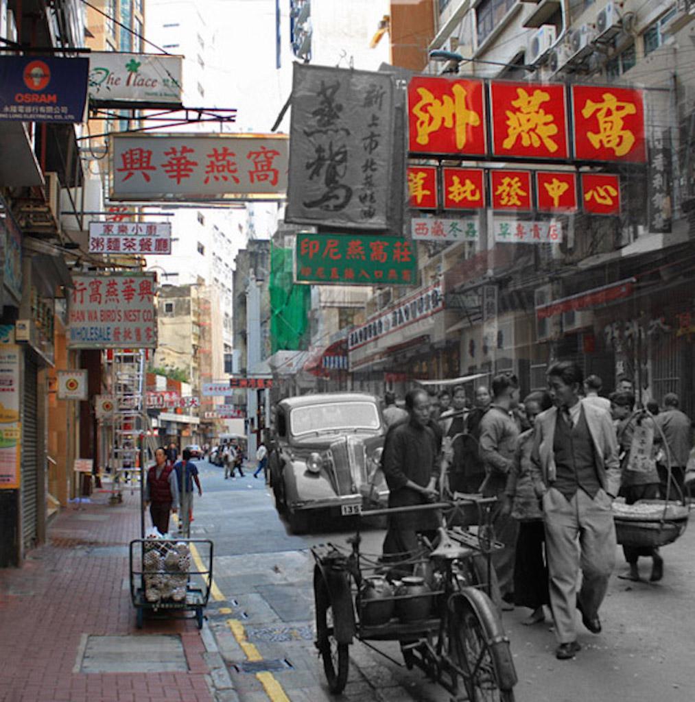 Mongkok.jpg