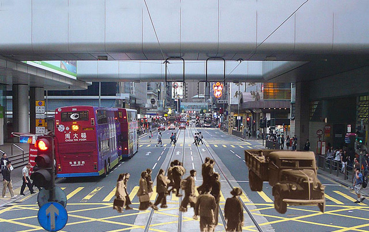 Queen's Road Central.jpg