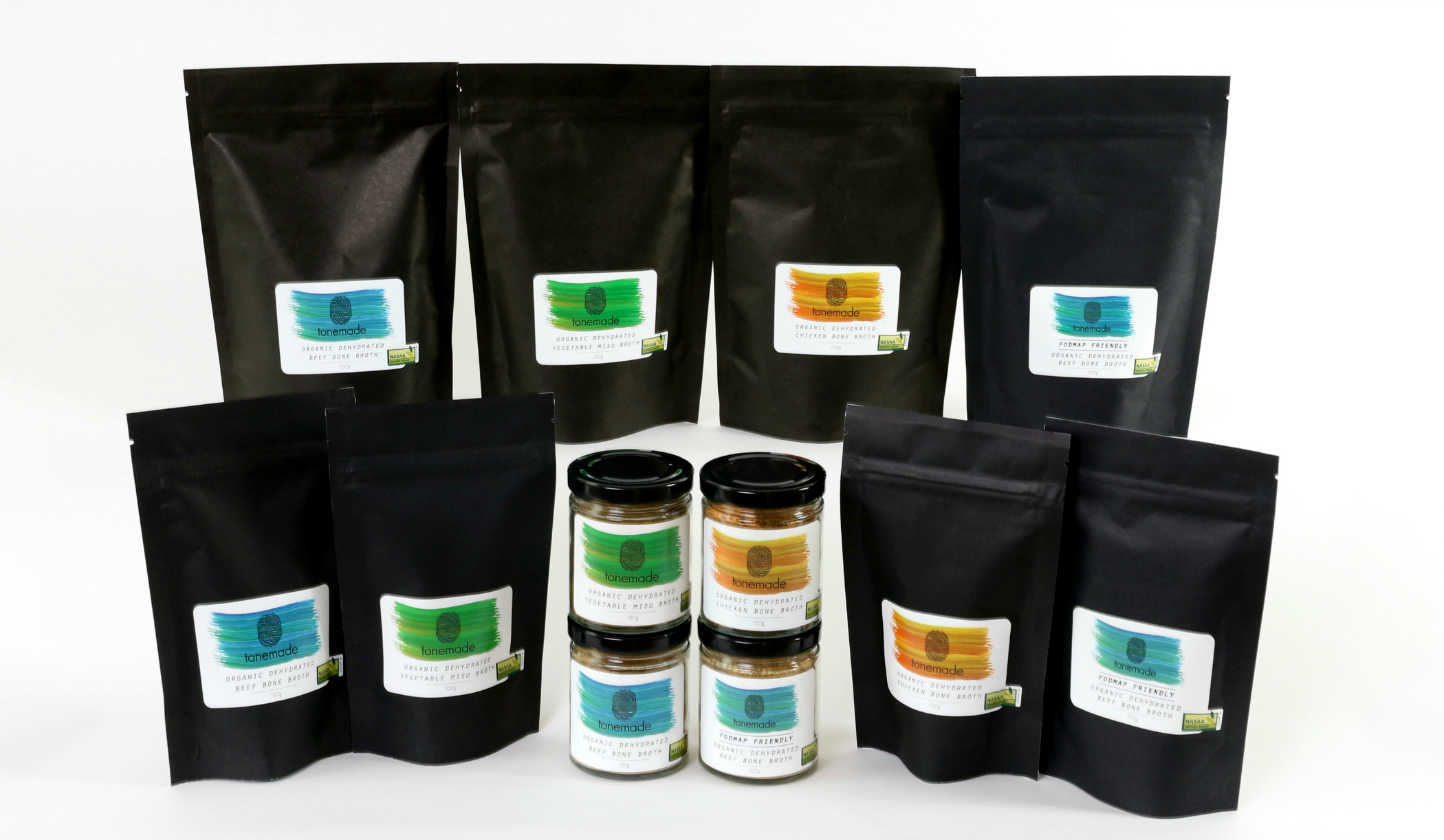 TONEMADE Bone Broth All Products.jpg