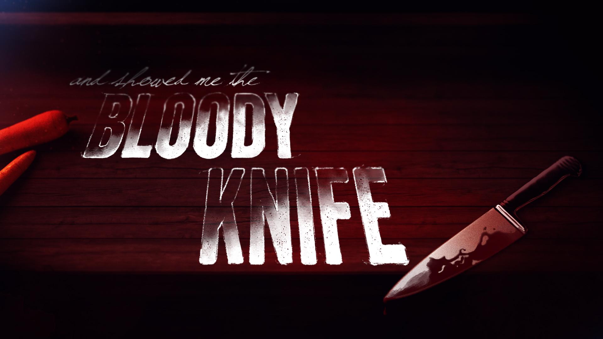 03_Styleframe_BloodyKnife_v01.jpg