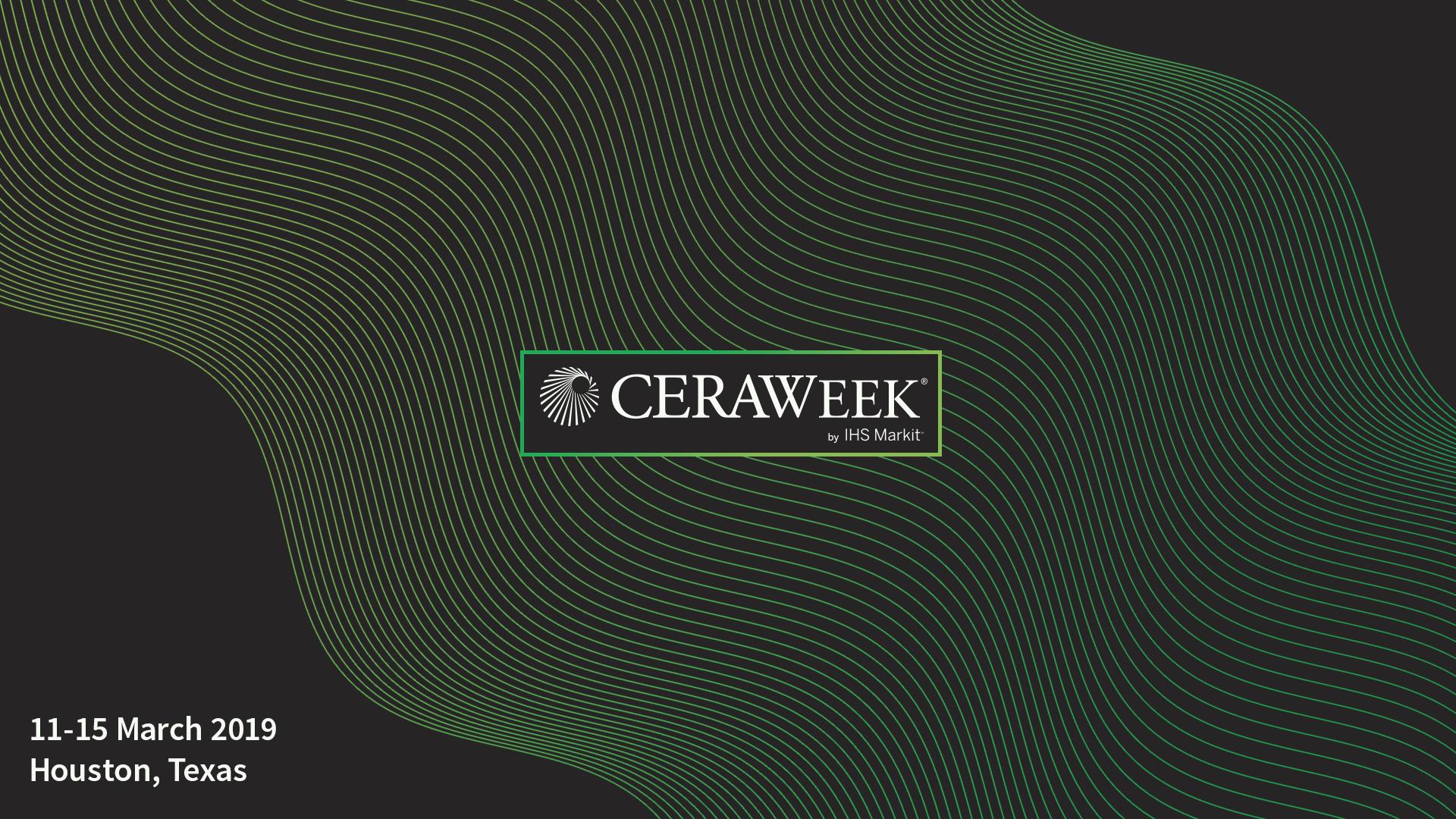 Ceraweek_Title_v0101.png