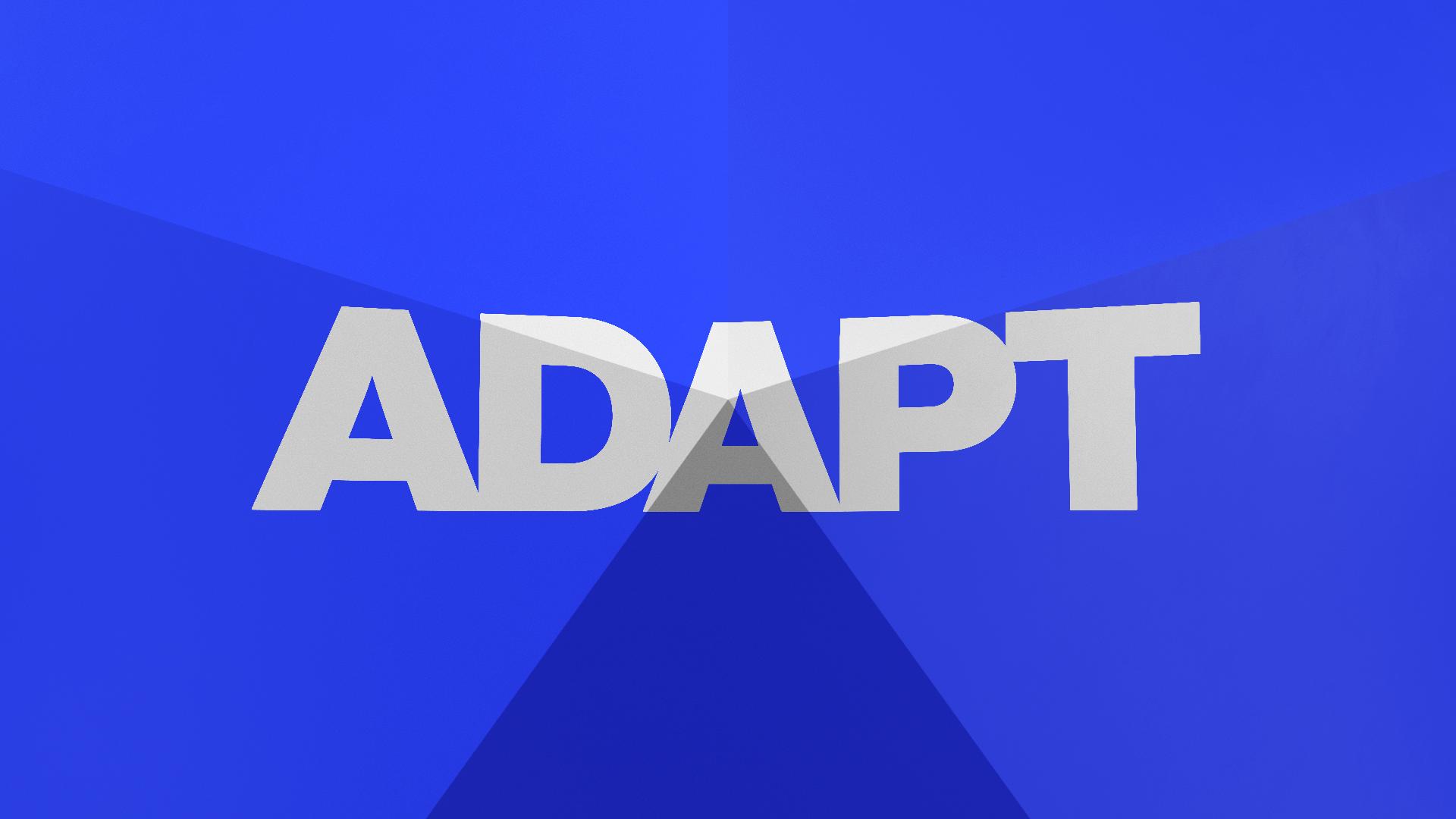 Shapes_v01Shape-03.png