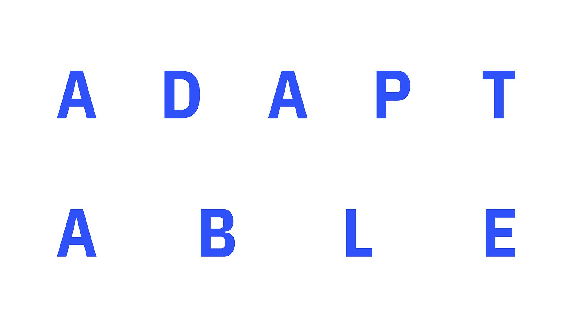 FlatType_v0103.png