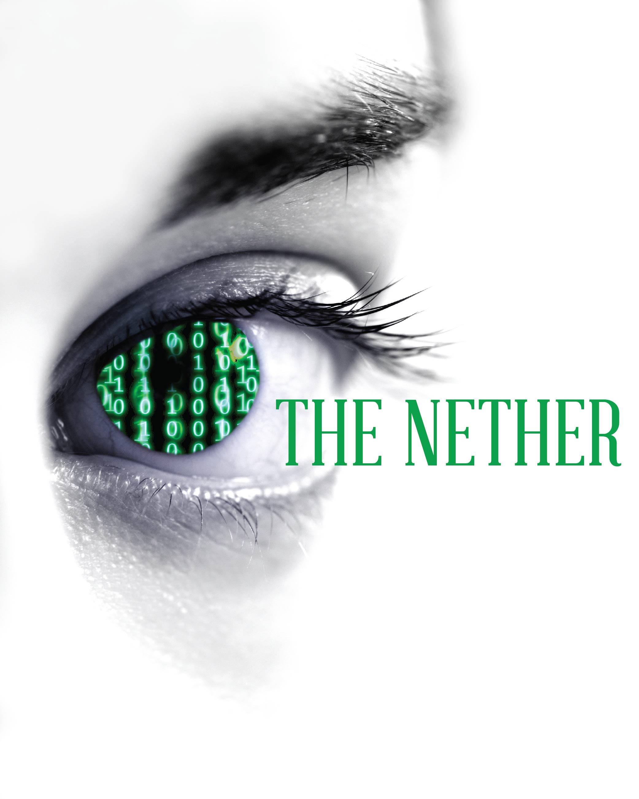 The Nether, Theatre Aquarius, 2016