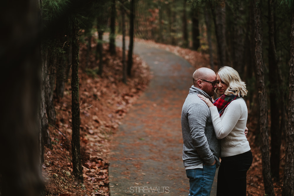 Abe.Mel.couples.session.Blog.2016.TheStirewalts-4.jpg