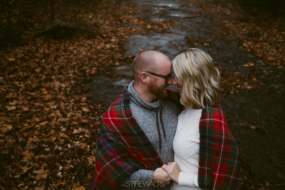 Abe.Mel.couples.session.Blog.2016.TheStirewalts-21.jpg