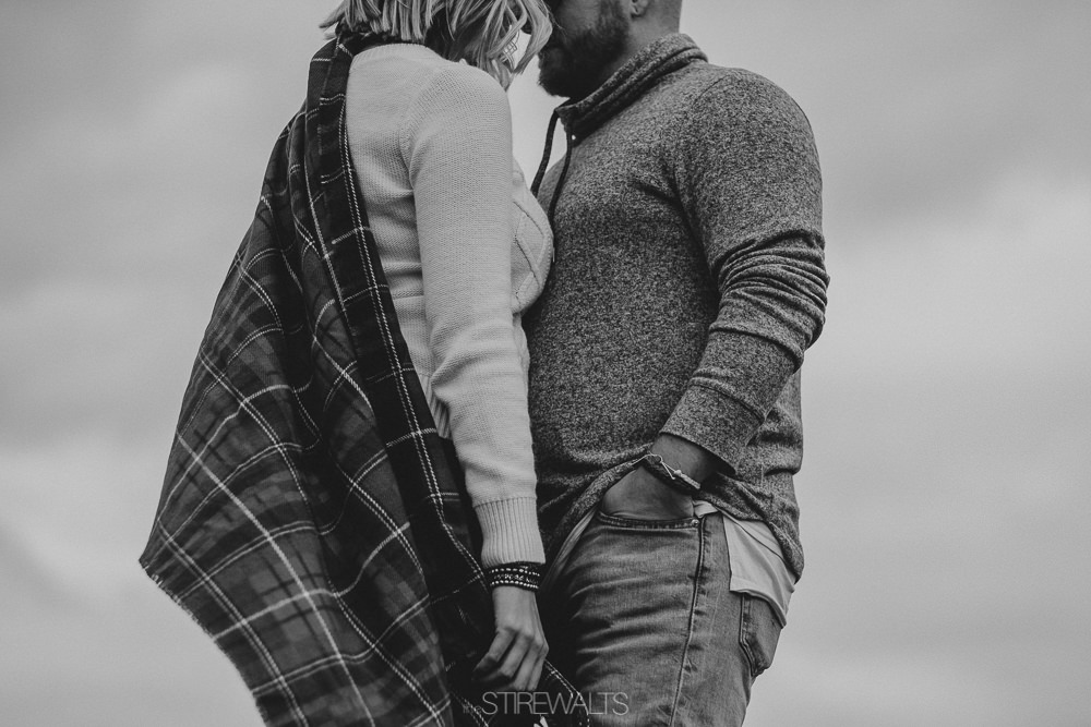 Abe.Mel.couples.session.Blog.2016.TheStirewalts-25.jpg
