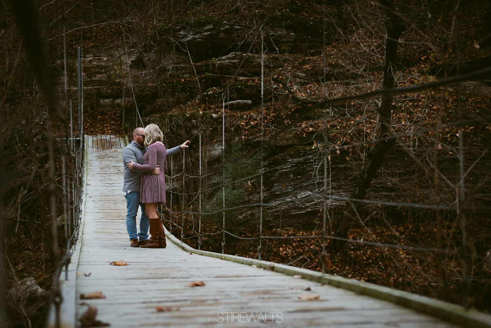 Abe.Mel.couples.session.Blog.2016.TheStirewalts-26.jpg