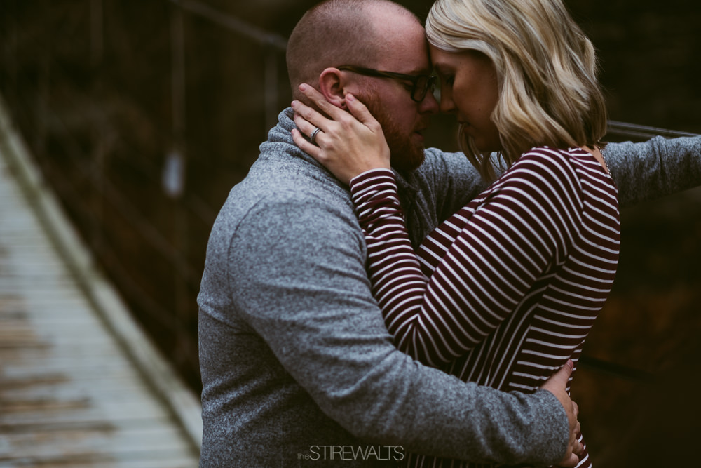 Abe.Mel.couples.session.Blog.2016.TheStirewalts-33.jpg