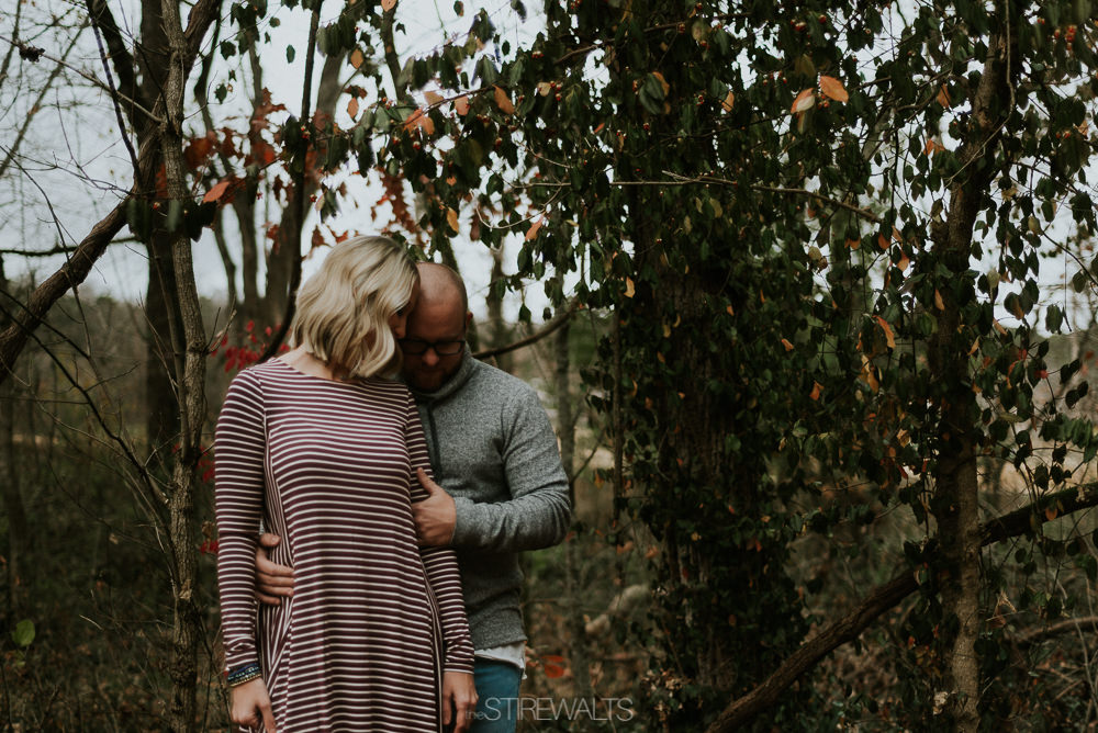 Abe.Mel.couples.session.Blog.2016.TheStirewalts-35.jpg