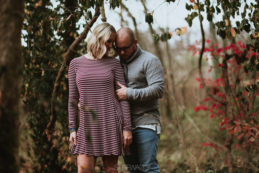 Abe.Mel.couples.session.Blog.2016.TheStirewalts-36.jpg